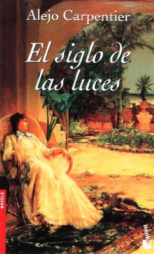9788432216978: El siglo de las luces (Spanish Edition)