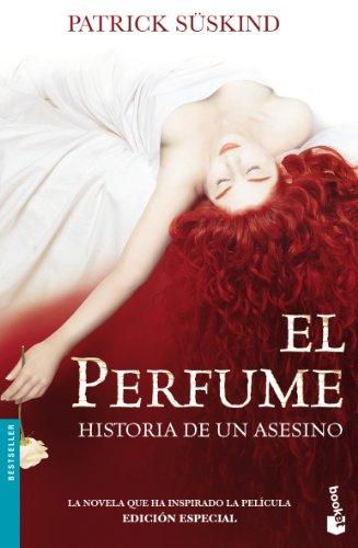 9788432217456: El perfume: Historia de un asesino (Spanish Edition)
