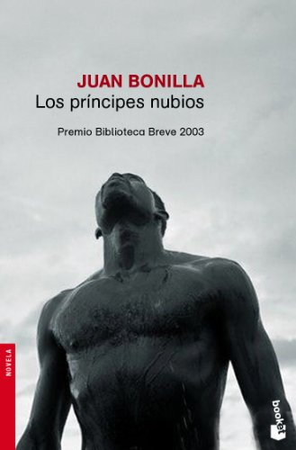 9788432217876: Los príncipes nubios (Booket Logista)