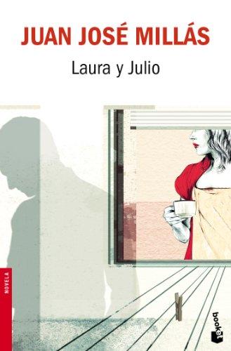9788432217937: Laura y Julio (Spanish Edition)