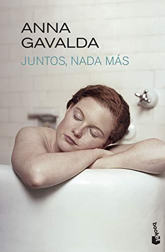 Juntos, nada más (8432218006) by ANNA # GAVALDA