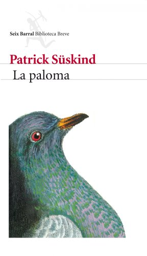 9788432219375: La Paloma