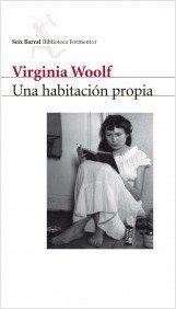 9788432219641: Una Habitacion Propia (Spanish Edition)