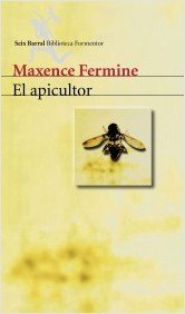 9788432219658: El apicultor (Biblioteca Formentor)