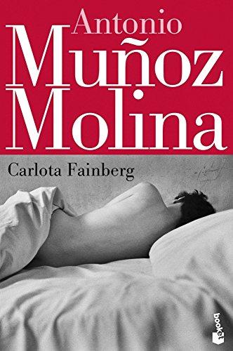 9788432220616: Carlota fainberg (Spanish Edition)