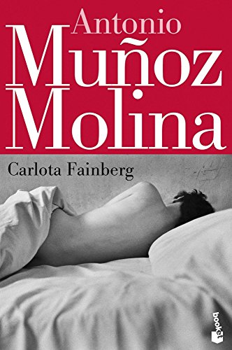 9788432220616: Carlota fainberg (Spanish Edition)