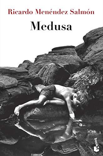 9788432220746: Medusa (Novela y Relatos)