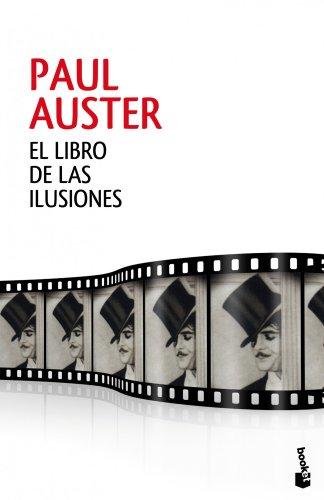 9788432220869: El libro de las ilusiones