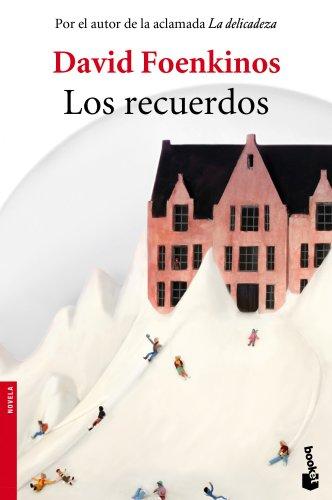 Las peras del olmo: Octavio Paz