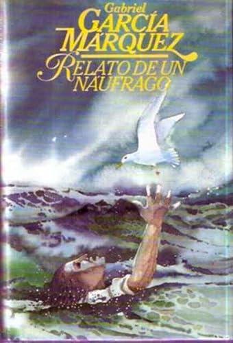 9788432224003: La hojarasca ; Relato de un náufrago ; El coronel no tiene quien le escriba ; La mala hora ; Cien años de soledad