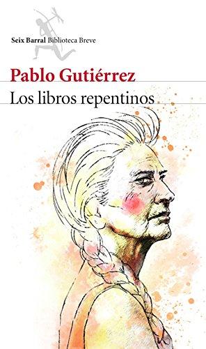 Los Jefes, Los Cachorros: Vargas Llosa, Mario
