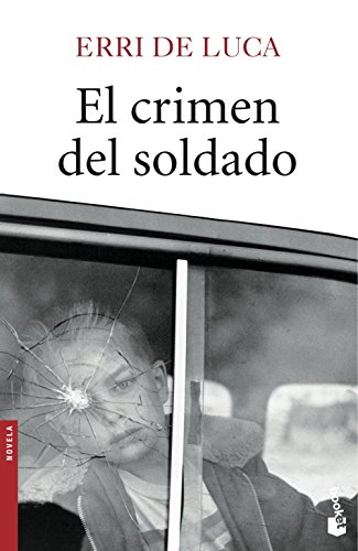 9788432224768: El crimen del soldado