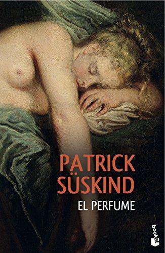 9788432225369: El perfume (Navidad 2015) (Spanish Edition)