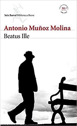 9788432225765: Beatus Ille (Biblioteca Breve)