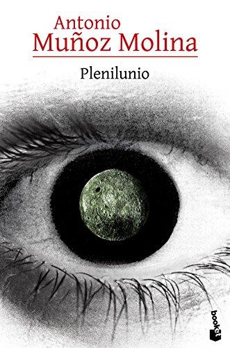 9788432225833: Plenilunio (Novela)