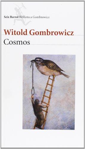 9788432227448: Cosmos (Spanish Edition)