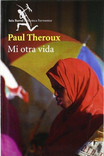 9788432227561: Mi otra vida (Biblioteca Formentor)