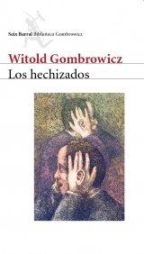 9788432227684: Los hechizados (Biblioteca Formentor)