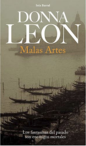 9788432227691: Malas Artes (Spanish Edition)