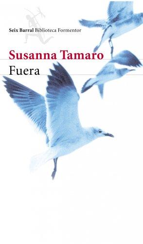 9788432227707: Fuera (Biblioteca Formentor)