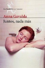 9788432227820: Juntos, nada mas / Together, nothing else