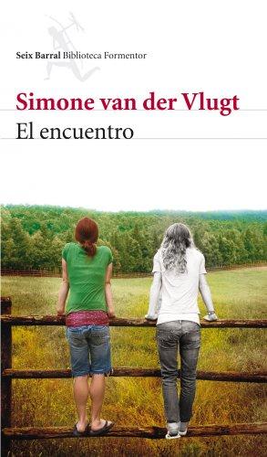 9788432228490: El encuentro (Biblioteca Formentor)