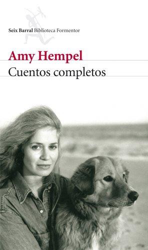 9788432228506: Cuentos completos (spanish)