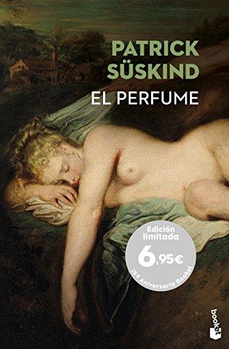 9788432229268: El perfume (Verano 2016) (Spanish Edition)