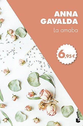 9788432229978: La amaba