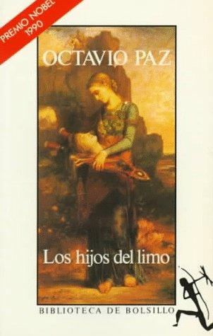 9788432230417: Los Hijos Del Limo (Spanish Edition)