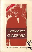 Cuadrivio: Octavio Paz