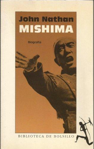 Mishima (8432231223) by Nathan, John