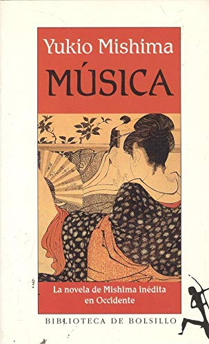 9788432231346: Musica (Spanish Edition)