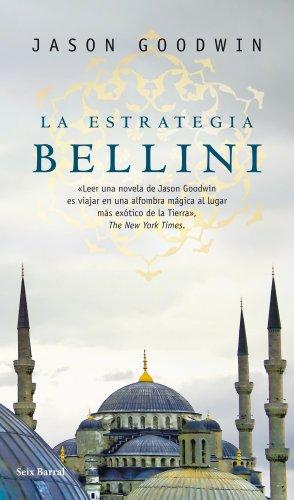 9788432231926: La estrategia Bellini