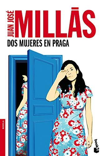 9788432232459: Dos mujeres en Praga (Novela y Relatos)