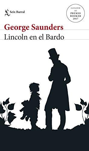 9788432233593: Lincoln en el Bardo (Biblioteca Formentor)