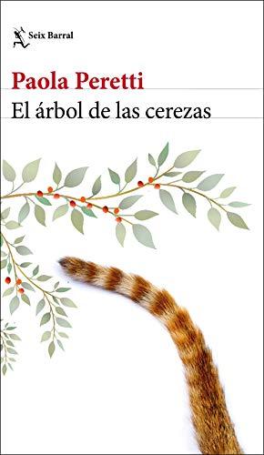 9788432235092: El árbol de las cerezas (Biblioteca Formentor)