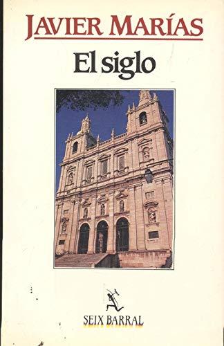 9788432245091: El siglo (Spanish Edition)