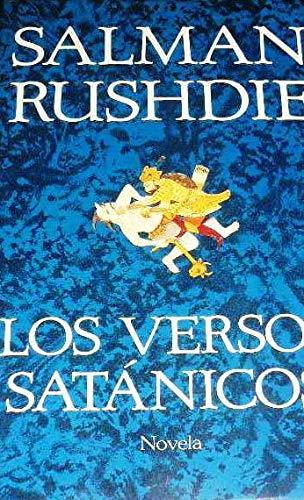 Versos Satanicos, Los