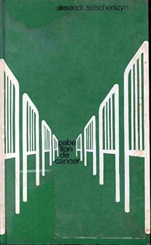 Boccaccio: n/a