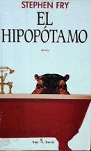 9788432247293: El hipopotamo