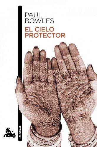 9788432248177: EL CIELO PROTECTOR Nê651.AUSTRAL *2010*