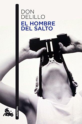 9788432248207: EL HOMBRE DEL SALTO Nê667 *10*AUSTRAL.