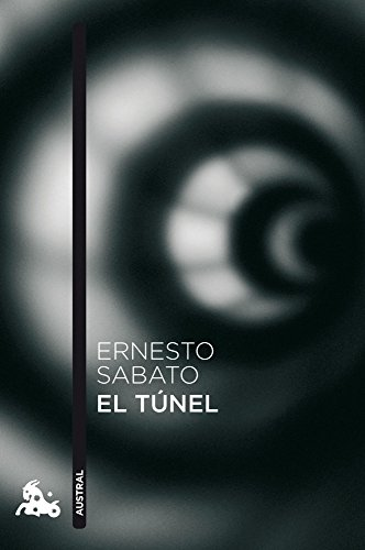 9788432248368: El túnel (Contemporánea)
