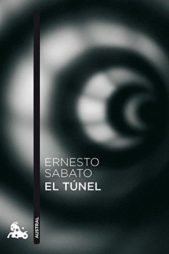 9788432248368: El tunel (Spanish Edition)