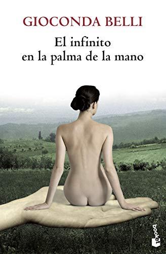 9788432250279: El infinito en la palma de la mano (Spanish Edition)