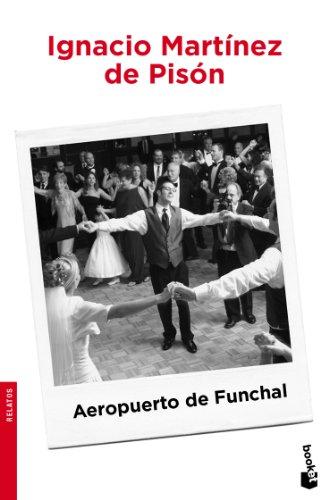 9788432250798: Aeropuerto de Funchal
