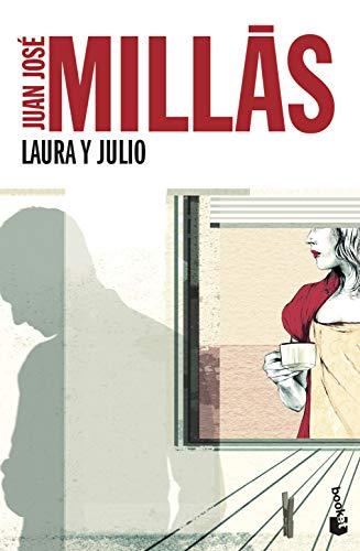 9788432250811: Laura y Julio (Spanish Edition)