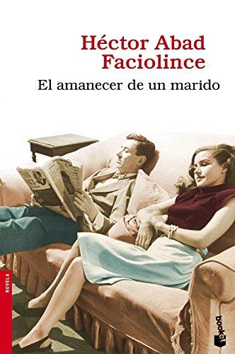 9788432251023: El amanecer de un marido (Spanish Edition)