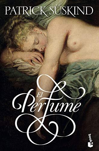 9788432251146: EL PERFUME *11* Nê1013.BOOKET.